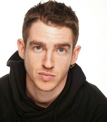 Adam Karol