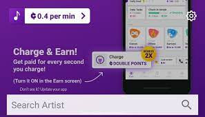 4 New Smart phone apps that pay!