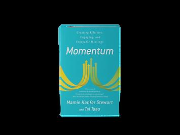 Momentum Book