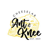 cheeselab-01.jpg