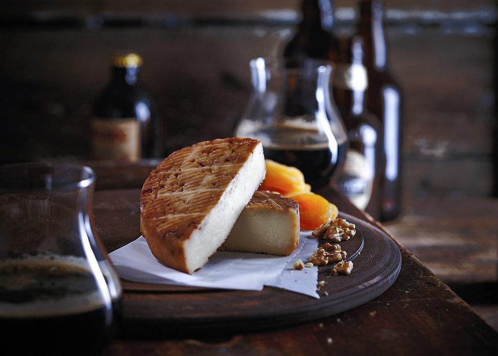 food-photographer-la-recompense-cheese-tango-photography_edited.jpg