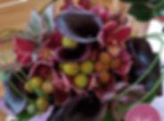 scent flowers.jpg