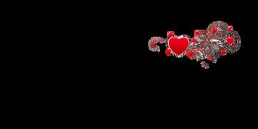 KWS Logo 2020.png