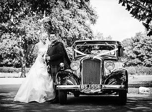 mckenzie-photography-borders-wedding-pho
