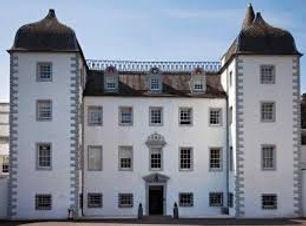barony castle.jpg
