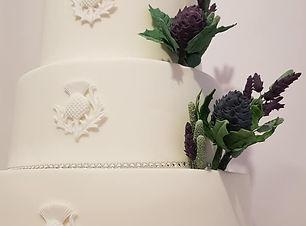 CARRIES CAKES.jpg