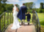 Woll Weddings.jpg