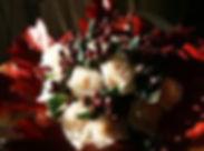petals-and-pixels-5b7c045f22b17.jpg