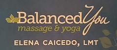 Balanced You massage.jpg