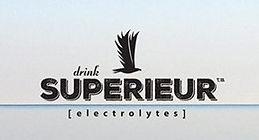 Superieur logo.jpg