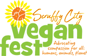 Vegfest%20logo%202018_edited.png