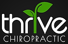 Thrive Chiro black logo.png