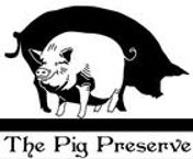 Pig Preserve logo small.jpg