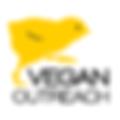 Vegan Outreach logo.png