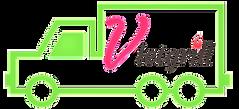 Viet Grill logo.png