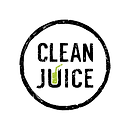 clean juice logo.png