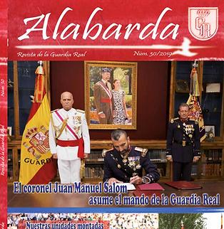 Alabarda30de2019.png
