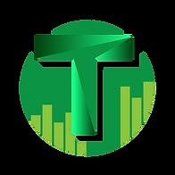 Logo5535__1__iCON.png