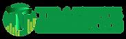 Logo5535__1 (1).png