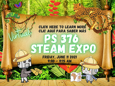 STEAM Expo.png