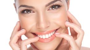 מהי חריקת שיניים ו/או הידוק לסתות - Bruxism ?
