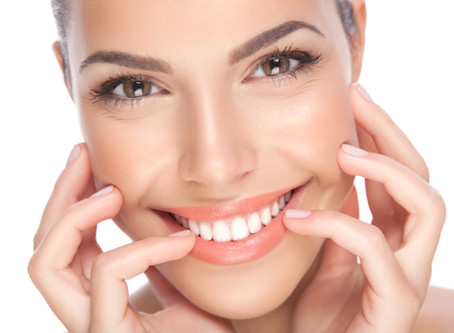 Dos and Don'ts after your Juvederm Treatment