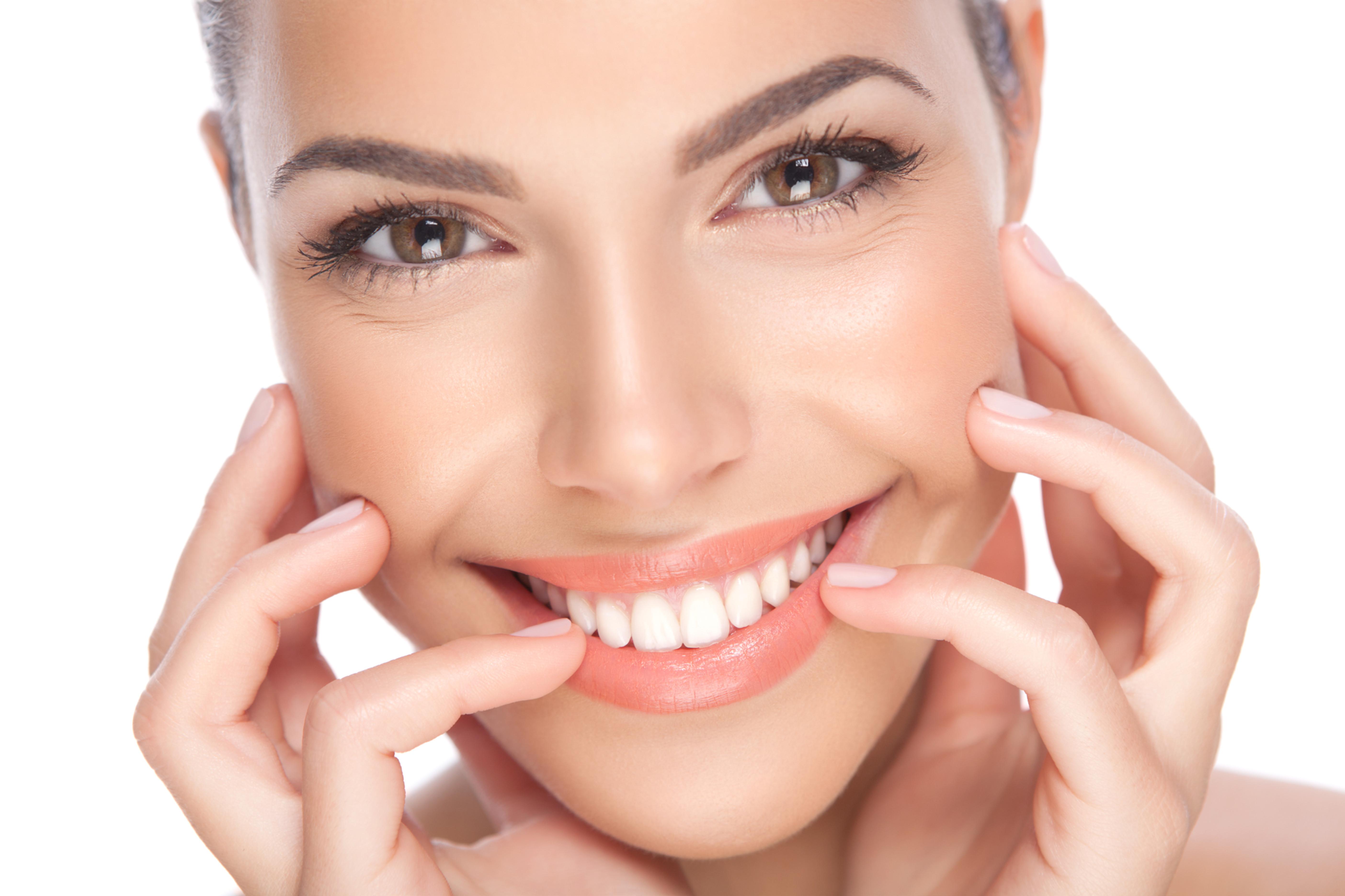 Replenish skin therapy