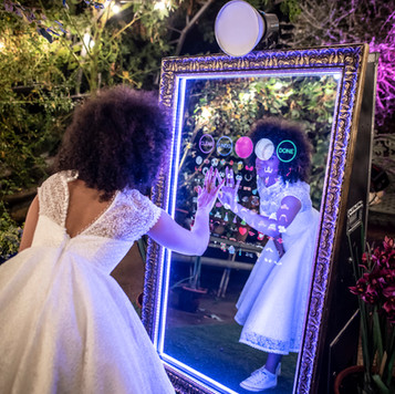 1560954121.jpgMagic Mirror willmake statement for your event