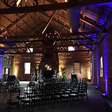 Two tone lighting design_ No problem! We