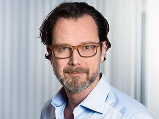 Martin Majewski