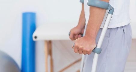 Orthopädische Gemeinschaftspraxis Schützenmatt