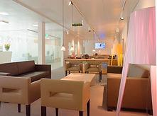 Partner Orthopädie Basel