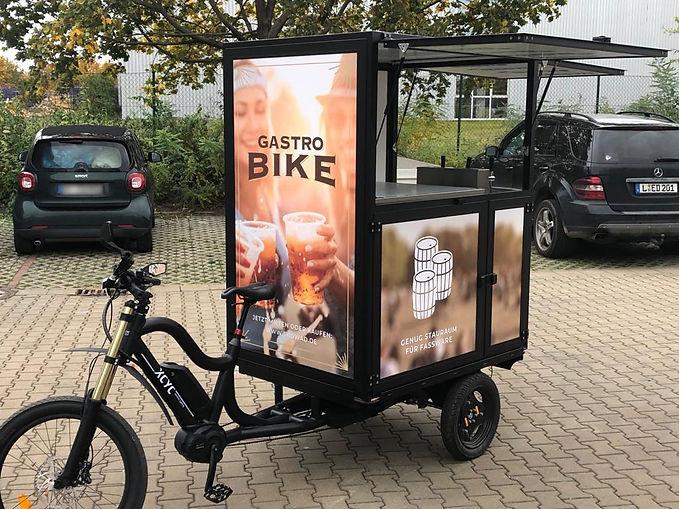 Gastro bike.jpg