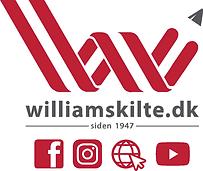thumbnail_Logo - WS.png