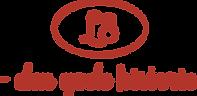 L8-Logo.png