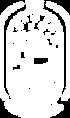 logo hvis.png