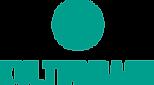 thumbnail_Kulturmann_logo til mailsignat