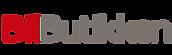 bilbutikken-logo.png