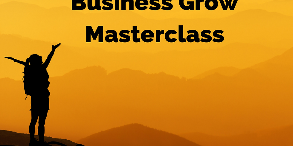 See Your Business Grow Masterclass (1)