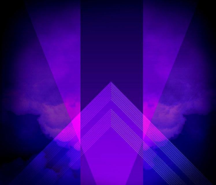 Purple Smoke_edited_edited.jpg