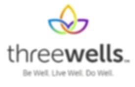 threewells_edited.jpg