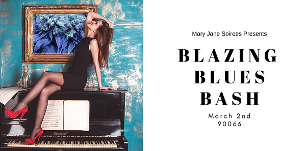 Blazing Blues Bashbanner.png