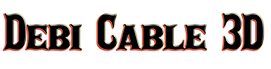 dc3-blk-yellow-red-logo_1.png