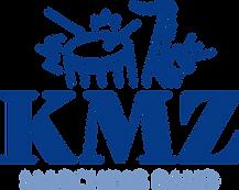 KMZ_Logo_MarchingBand_RGB.png