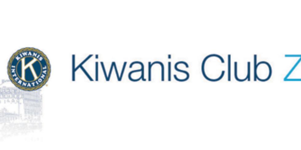 Kiwanis European Convention