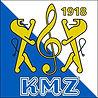KMZ Logo.jpg
