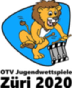 Logo_Züri_Version_1.6.jpg