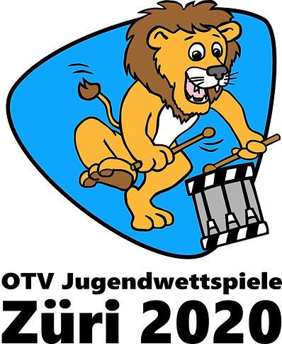 Logo_Züri_Version_1.6.jpg