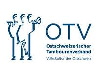 OTV Logo_edited.jpg