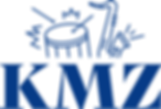 KMZ_Logo_neutral_RGB.png